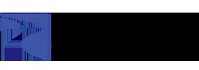 Little Rock Coroplast Signs logo 1